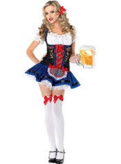 oktoberfest costumes oktoberfest costumes and party decorations geelong party supplies