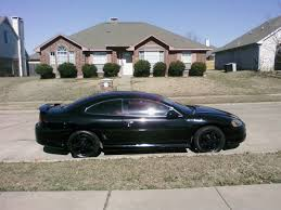 2005 dodge stratus black on 2005 images tractor service and