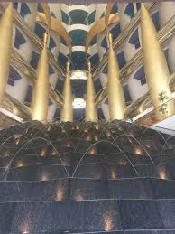 Al Burj by Burj Al Arab Afternoon Tea Review Jumeriah Dubai U2013 Deeliciously