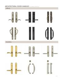 Marvin Retractable Screen Marvin Windows And Doors Product Catalog