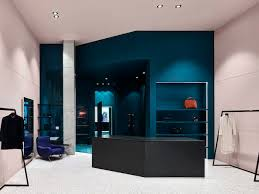 interior design addict jason keen the smart flagship boutique is a stunner the