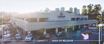 lexus warranty certified pre owned lexus of bellevue new u0026 pre owned lexus vehicles in seattle