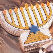 hanukkah and jewish edible cupcake decorating ideas family