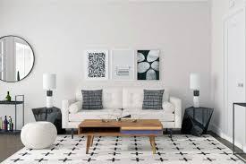 Trendy Home Decor Trendy Home Decor Style Millennials Love Brit Co
