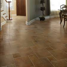 ceramic floor tile how to install ceramic tile different colors of