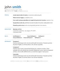 sample resume styles free resume builder templates classic examples google docs resume examples sample resume word builder resume templates sample resume skills resume resume templates and