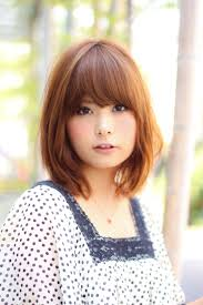 japanese hairstyle medium length 1000 images about hairstyle cut
