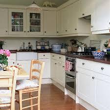 cuisine rustique et moderne cuisine rustique galerie et cuisine rustique et moderne photo