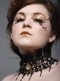 makeup schools in houston lizzie lynch houston tx makeup