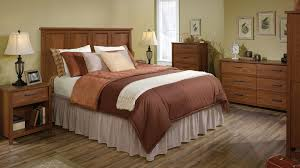 Fred Meyer Bedroom Furniture by Cannery Bridge Natural Wood Furniture Collection