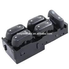 lexus rx300 master window switch power window switch power window switch suppliers and