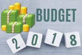 si e du conseil constitutionnel ajustement du budget 2018 au cameroun 14 milliards fcfa pour le