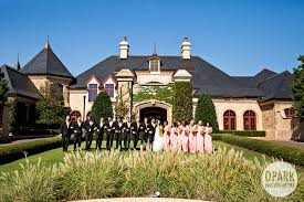 wedding venues oklahoma gaillardia country club wedding fashion la oc destination