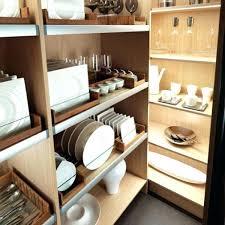 rangement int駻ieur placard cuisine rangement interieur placard cuisine placard cuisine am placard