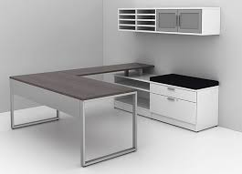 Office Cubicle Desk Desk Furniture By Cubicles