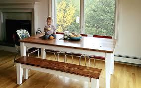 Farmhouse Style Dining Chairs Farmhouse Tables Be Equipped Dining Chairs Be Equipped Rustic Farm