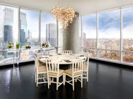 visit the 100 million penthouse in new york maximum luxury