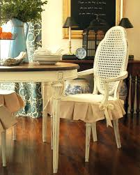 chair seat covers dining room table protector pads chairs fitted chair seat covers