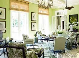 green living room set promotion shop for promotional green living