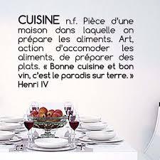 cuisine definition sticker définition cuisine i0147 adzif biz vous propose des