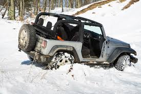 jeep wrangler unlimited sport top off 2016 jeep wrangler unlimited backcountry 4x4 review