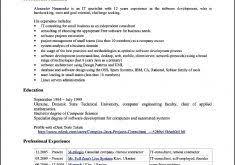Bank Customer Service Representative Resume Sample by Resume Samples For Customer Service Representative Resume Cv