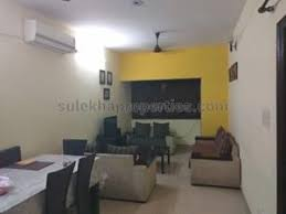 Home Interior Design For 2bhk Flat Apartment Flat For Rent In Dwarka Sector 17 Flat Rentals Dwarka