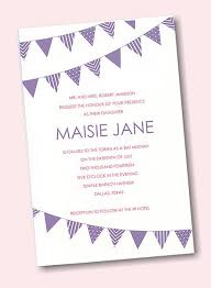 create your own invitations 9 best create your own bar bat mitzvah invitations images on