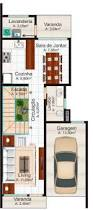 63 best casas images on pinterest facades projects and architecture