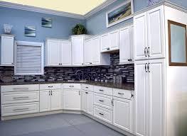 kitchen luxury cabinets melbourne fl quartz countertops lighting