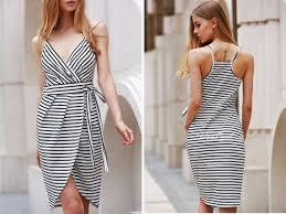 get 14 summer dresses for every stylish