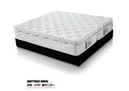 memory foam sofa bed mattress mattress pad for sofa bed and memory foam sofa bed pillow top