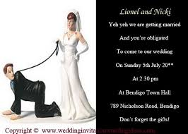 exles of wedding program wording wedding invitation wording for friends finding wedding ideas
