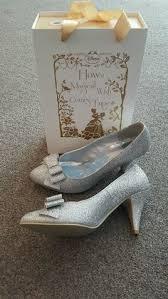 Wedding Shoes Harrods Harrods Windows Cinderella 1 Cinderella Pinterest Harrods