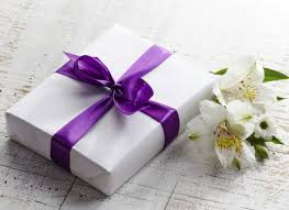 what to give for wedding gift 14 what to give as a wedding gift 226 best wedding gift ideas