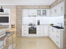 colored shaker style kitchen cabinets how to go modern with white shaker cabinets best