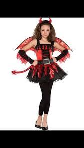 Girls Gothic Halloween Costumes Dark Bride Girls Gothic Costume Gothic Costumes Halloween