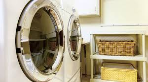 how to clean washing machine today com