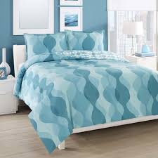 Gray And Blue Bedroom by Bedroom Blue Comforter Set Blue Queen Comforter Sets Blue And