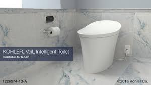 Kohler Toilet Seat Colors Bathrooms Kohler Toilets Kohler Elongated Toilet Seat Kohler