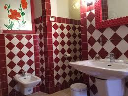 chambre d hote greoux les bains chambre d hôtes la brunetière bed breakfast gréoux les bains