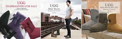 uggs outlet collects warm and stylish ugg shoes sale