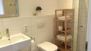 Thermalbad Bad Ems Appartements An Der Therme Deutschland Bad Ems Booking Com