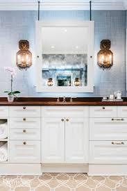 bathroom design amazing wooden bathroom sink countertop wood