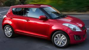 suzuki suzuki swift 2016 youtube