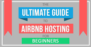 another opportuity to purchase airbnb the ultimate beginner s guide to airbnb hosting learnairbnb