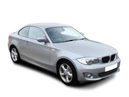 bmw 1 series deals bmw 1 series coupe special editions 2012 2013 cars for sale