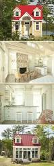 best 25 tiny cottages ideas on pinterest small cottage plans