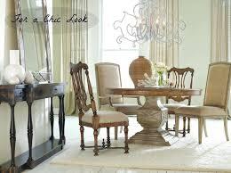 coastal style furniture sydney hamptons style dining table small