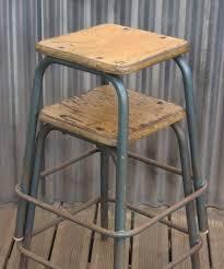 Metal Bar Cabinet Furniture Vintage Metal Bar Stools Wooden Cabinet Hardware Room